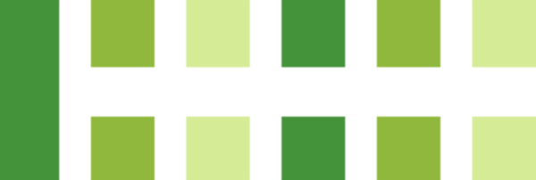 Scott Morris Productions